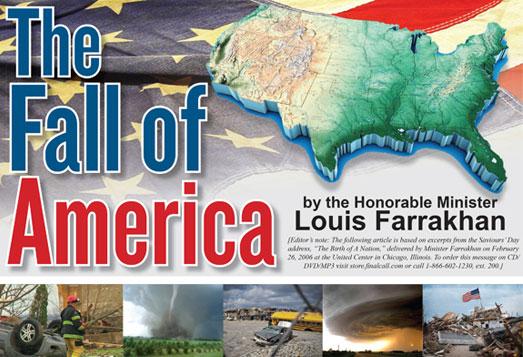 HMLF_fall-of-america.jpg