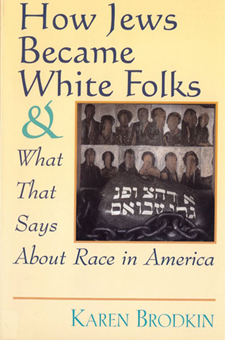 How-Jews-Became-White-Folks.jpg