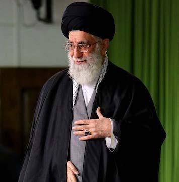Iran_s_Supreme_Leader_3808.jpg