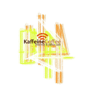 Kaffeine-Coffee-in-Houston.jpg