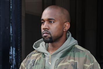 Kanye_05-15-2018.jpg