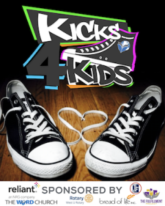 Kicks-4-Kids_1.png