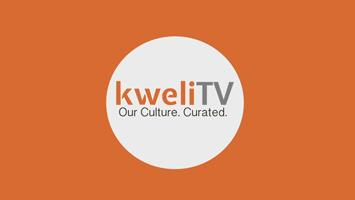 KweliTV.jpg