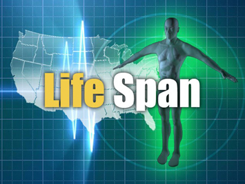 Life-Span.jpg