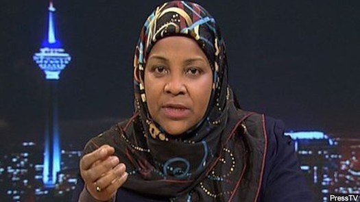 Marzieh_Hashemi_is_an_American-born_Iranian_journalist_and_television_presenter_1.jpg
