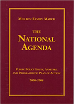 Million-Family-March-National-Agenda.jpg