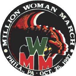 Million-Woman-March_20th_10-24-2017a.jpg