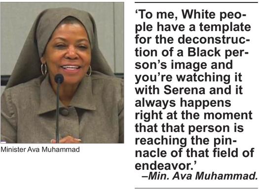 Min-Ava-Muhammad_09-25-2018.jpg