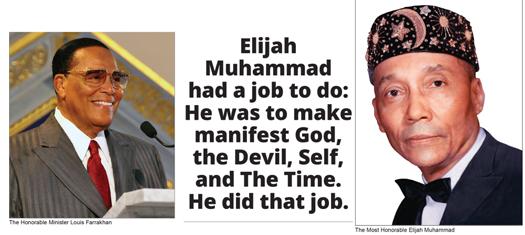 Min-Farrakhan_Hon-Elijah-Muhammad_06-12-2018.jpg