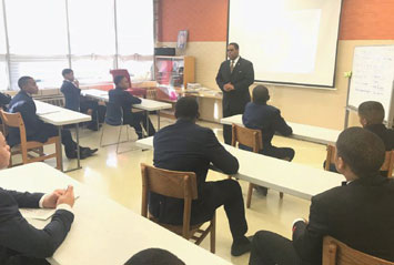 Minister-Carlos-MUI-students_01-15-2019.jpg