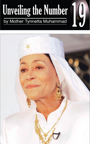 Mother-Tynnetta-Muhammad_07-17-2018.jpg