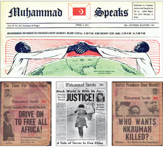 Muhamamd-Spekas-Africa-Press_02-12-2019.jpg