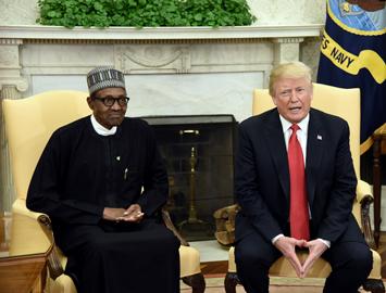 Muhammadu-Buhari_Donald-Trump_05-15-2018.jpg