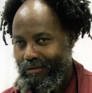 Mumia-Abu-Jamal_02-12-2019.jpg