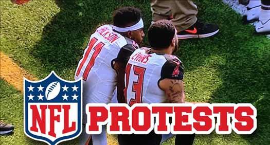 NFL-Protest_01-02-2018.jpg