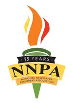 NNPA-2018.jpg