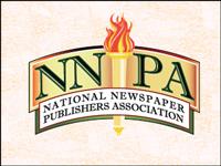 NNPA-logo_1.jpg