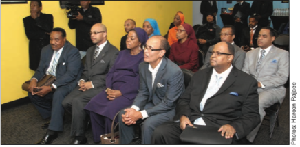 NOI_Executive_council__2018-10-02_00.38.13.png