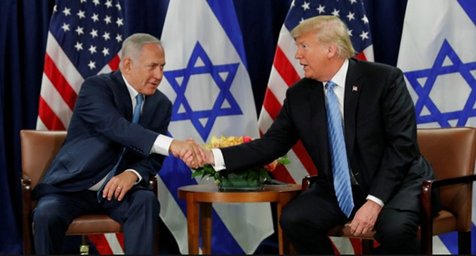 Netanyahu-Trump_02-12-2019.jpg