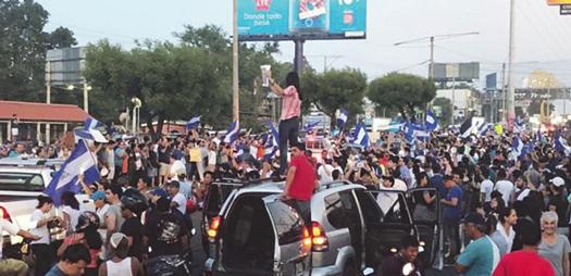 Nicaragua_09-25-2018.jpg