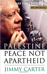 Palestin-Peace-not-Apartheid.jpg