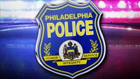 Philadelphia-police.jpg