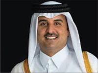 Qutari-Emir-Sheikh-Tamim-bin-Hamad-Al-Thani_02-05-2019.jpg