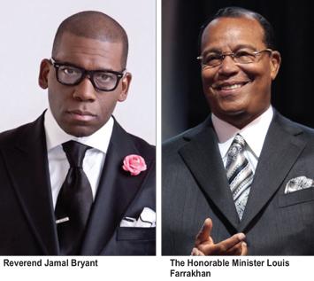 Rev-Bryant_Minister-Farrakhan_01-15-2019.jpg