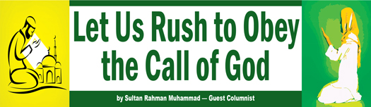 Rush-to-Obey-God_06-19-2018.jpg
