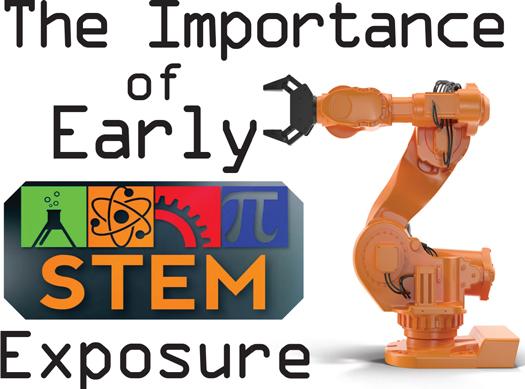 STEM_07-11-2017.jpg