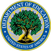 Seal_of_the_United_States_Department_of_Education.jpg