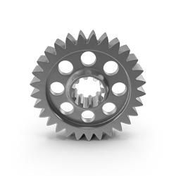 Silver-Gear.jpg