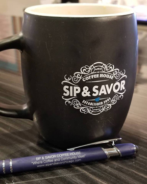 Sip-_-Savor-coffee-shop.jpg