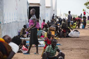 South-Sudan_02-20-2018.jpg