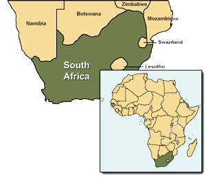 SouthAfrica_map_2.jpg