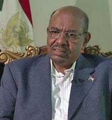 Sudan_Omar_al-Bashir_01-08-2019.jpg