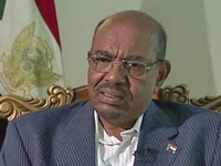 Sudan_President-Omar-al-Bashir_02-05-2019.jpg