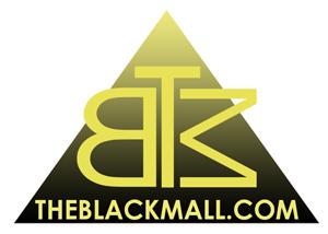 TBM-logo.jpg