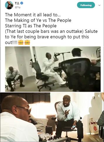 TI_Kanye_05-15-2018.jpg