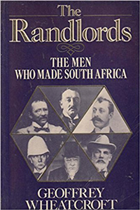 The-Randlords-The-Men-Who-Made-South-Africa.jpg