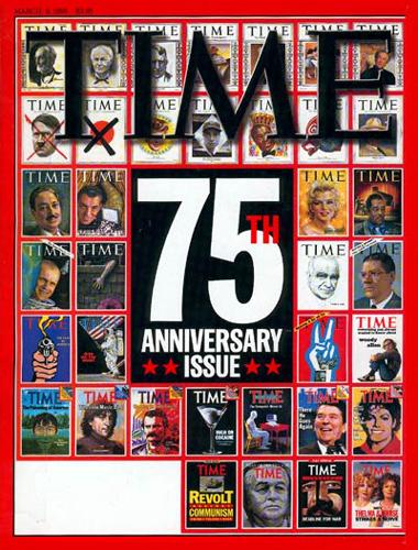 Time-magazine-75th_03-13-2018.jpg