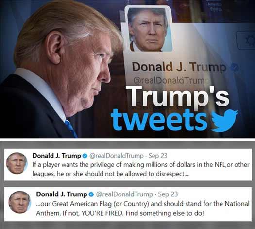Trump-tweets_01-02-2018.jpg