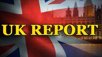 UK-REPORT.jpg