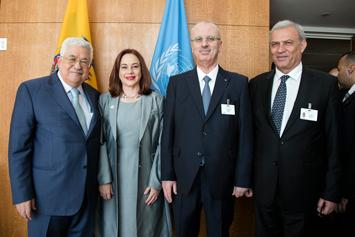 UN-Palestine_12-25-2018.jpg