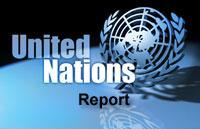 UN-symbol.jpg
