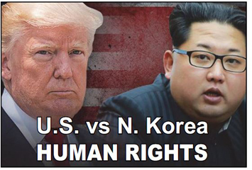 USA-vs-DPRK_human-rights_02-20-2018.jpg