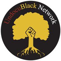 Undocublack-Network.jpg