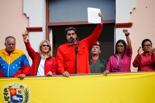Venezula_President-Nicolas-Maduro_02-05-2019.jpg