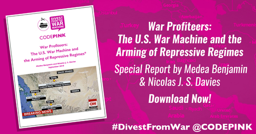 War_Profiteer_Repport_10-02-2108.jpg