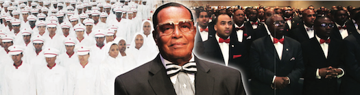 WeAre_Louis_Farrakhan_.png